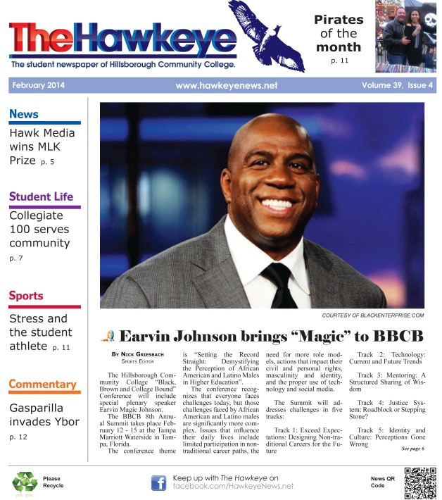 Hawkeye Vol.39.4 Cover.indd