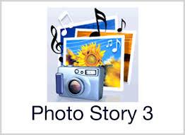 Photo Story 3
